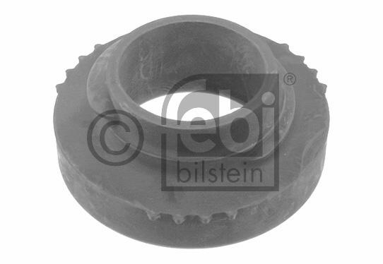 Butée élastique, suspension - FEBI BILSTEIN - 30719