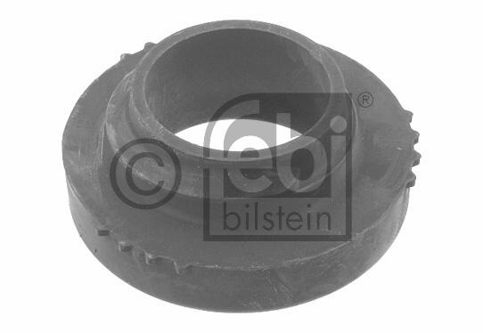 Butée élastique, suspension - FEBI BILSTEIN - 30720