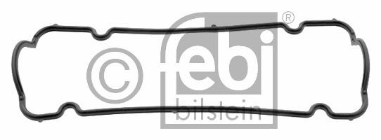 Joint de cache culbuteurs - FEBI BILSTEIN - 30729