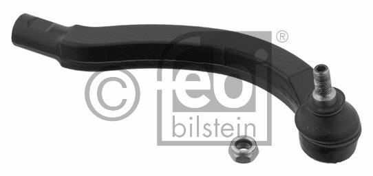 Rotule de barre de connexion - FEBI BILSTEIN - 30732