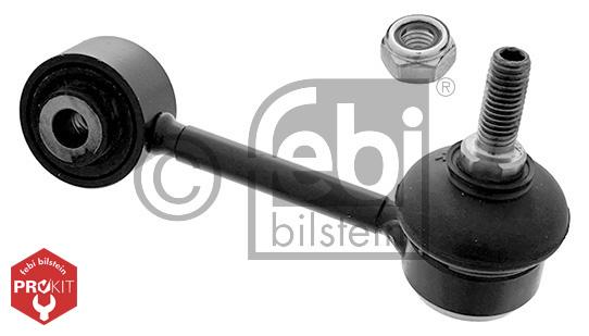 Entretoise/tige, stabilisateur - FEBI BILSTEIN - 30736