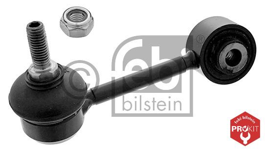 Entretoise/tige, stabilisateur - FEBI BILSTEIN - 30737