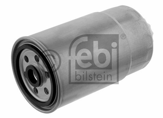 Filtre à carburant - FEBI BILSTEIN - 30744