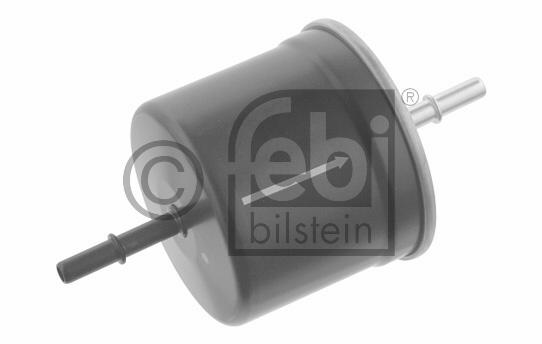 Filtre à carburant - FEBI BILSTEIN - 30746