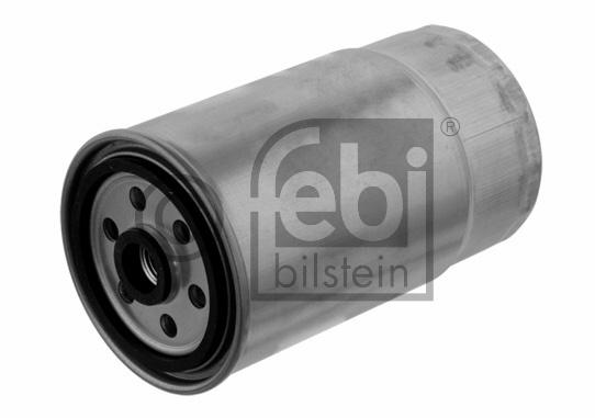 Filtre à carburant - FEBI BILSTEIN - 30747