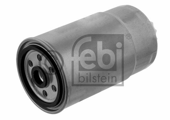 Filtre à carburant - FEBI BILSTEIN - 30748