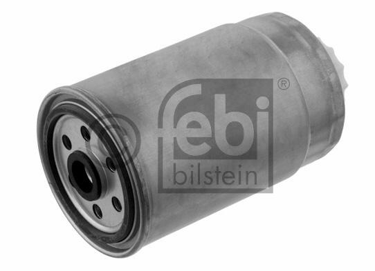 Filtre à carburant - FEBI BILSTEIN - 30749