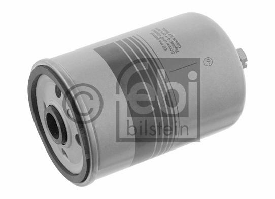Filtre à carburant - FEBI BILSTEIN - 30755