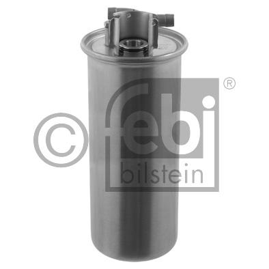 Filtre à carburant - FEBI BILSTEIN - 30756