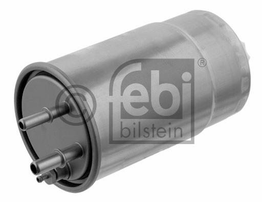 Filtre à carburant - FEBI BILSTEIN - 30757