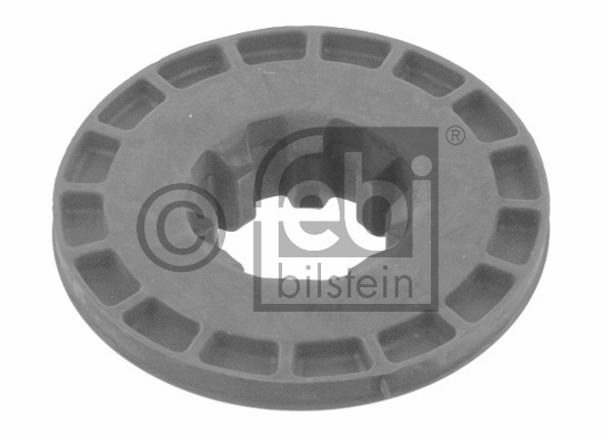 Butée élastique, suspension - FEBI BILSTEIN - 30774