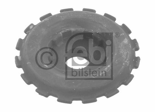 Butée élastique, suspension - FEBI BILSTEIN - 30775