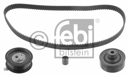 Kit de distribution - FEBI BILSTEIN - 30781