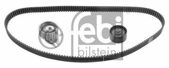Kit de distribution - FEBI BILSTEIN - 30792