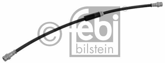 Flexible de frein - FEBI BILSTEIN - 30794