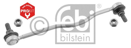 Entretoise/tige, stabilisateur - FEBI BILSTEIN - 30827