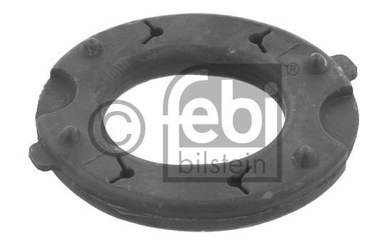 Anneau, palier-support jambe de suspension - FEBI BILSTEIN - 30837