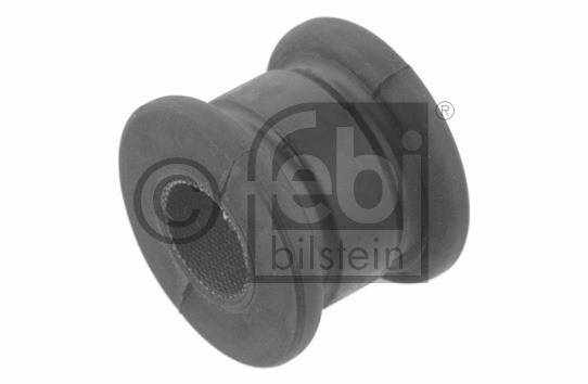 Suspension, stabilisateur - FEBI BILSTEIN - 30852
