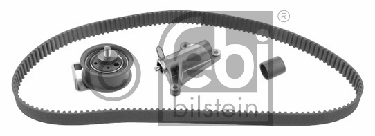 Kit de distribution - FEBI BILSTEIN - 30884