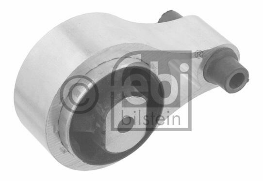 Support moteur - FEBI BILSTEIN - 30888
