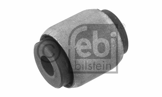 Suspension, bras de liaison - FEBI BILSTEIN - 30902