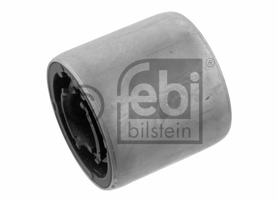 Suspension, bras de liaison - FEBI BILSTEIN - 30919