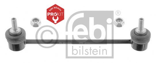 Entretoise/tige, stabilisateur - FEBI BILSTEIN - 30924
