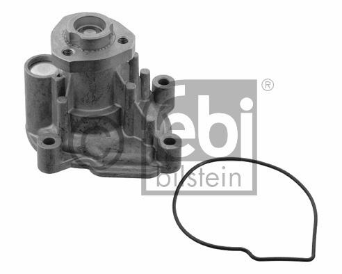 Pompe à eau - FEBI BILSTEIN - 30966