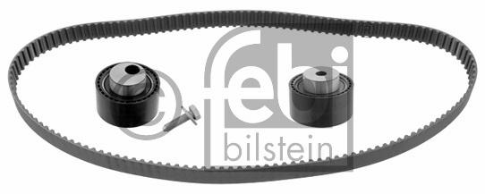 Kit de distribution - FEBI BILSTEIN - 30976