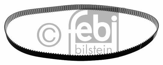 Courroie crantée - FEBI BILSTEIN - 30978