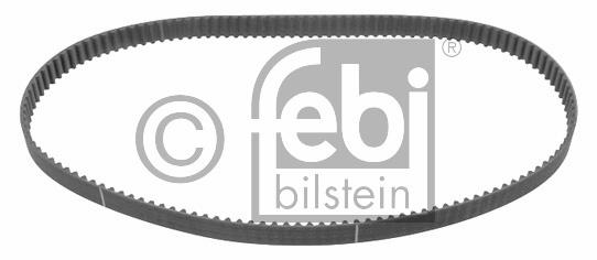 Courroie crantée - FEBI BILSTEIN - 30979