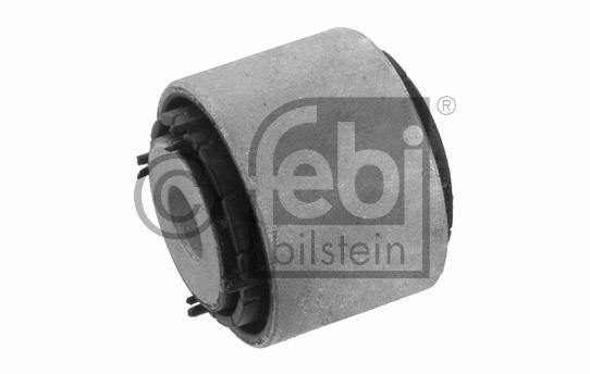 Suspension, bras de liaison - FEBI BILSTEIN - 30982
