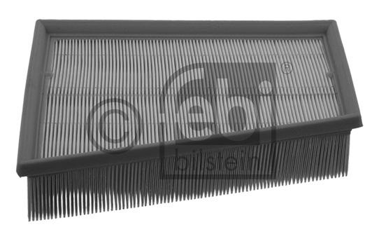 Filtre à air - FEBI BILSTEIN - 30984
