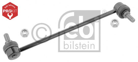 Entretoise/tige, stabilisateur - FEBI BILSTEIN - 30986