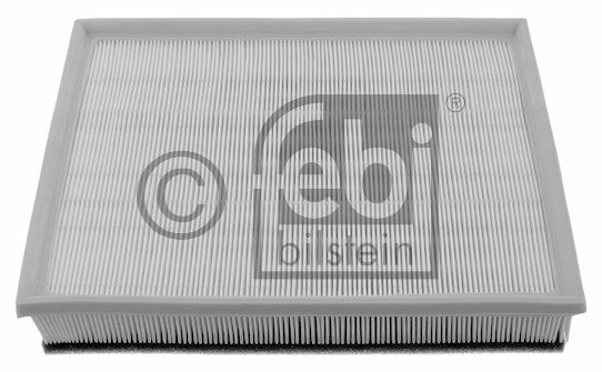 Filtre à air - FEBI BILSTEIN - 30987