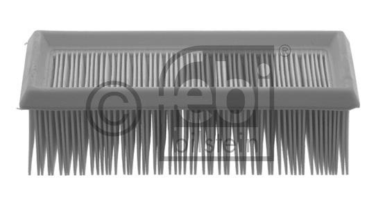 Filtre à air - FEBI BILSTEIN - 30988