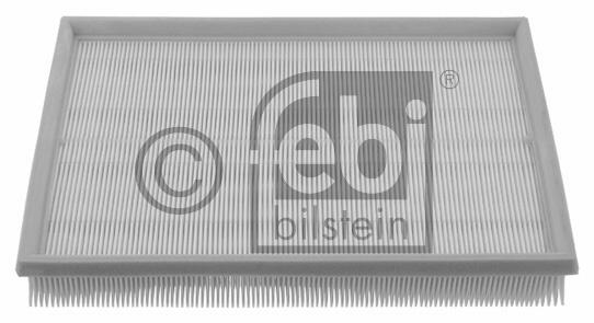 Filtre à air - FEBI BILSTEIN - 30992
