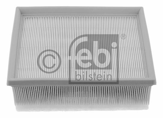 Filtre à air - FEBI BILSTEIN - 30993