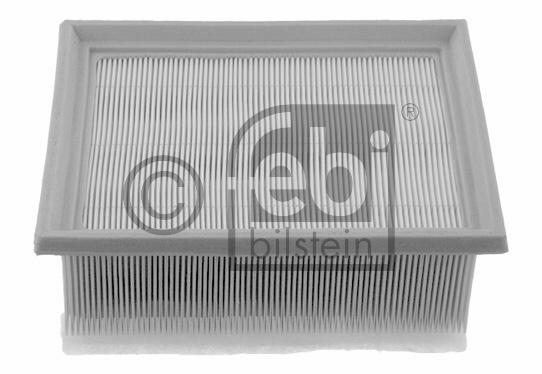 Filtre à air - FEBI BILSTEIN - 30994