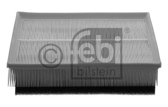 Filtre à air - FEBI BILSTEIN - 30995