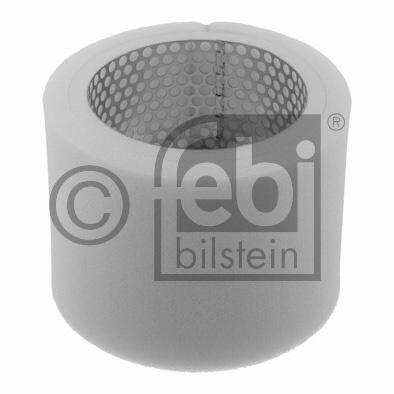 Filtre à air - FEBI BILSTEIN - 30997