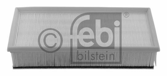 Filtre à air - FEBI BILSTEIN - 30998