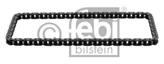 Chaîne de distribution - FEBI BILSTEIN - 31002