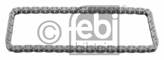 Chaîne de distribution - FEBI BILSTEIN - 31003