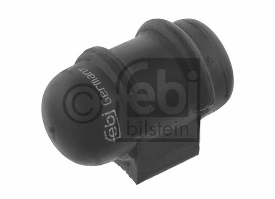 Suspension, stabilisateur - FEBI BILSTEIN - 31007