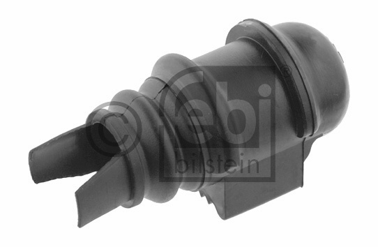 Suspension, stabilisateur - FEBI BILSTEIN - 31009