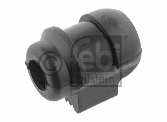 Suspension, stabilisateur - FEBI BILSTEIN - 31010
