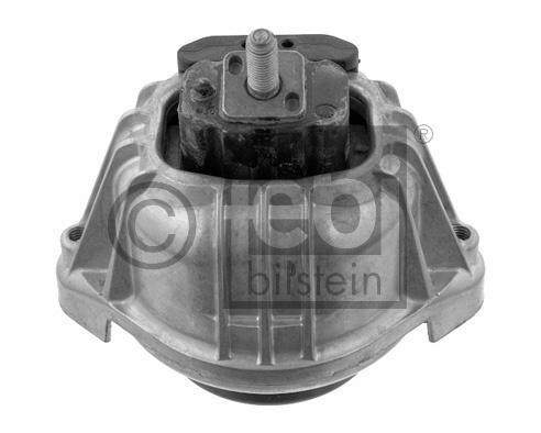 Support moteur - FEBI BILSTEIN - 31013