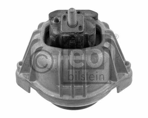 Support moteur - FEBI BILSTEIN - 31014