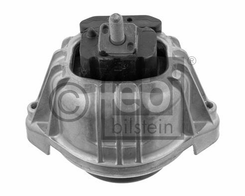 Support moteur - FEBI BILSTEIN - 31015